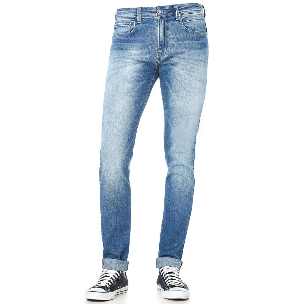 slim-jeans-38110-1