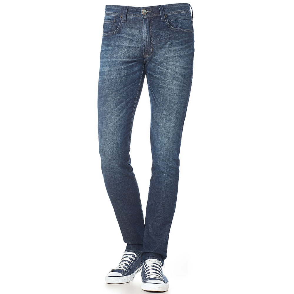slim-jeans-38111-1