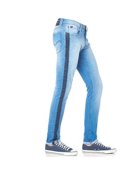 slim-jeans-38112-1