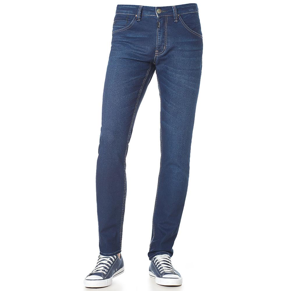 slim-jeans-38113-1