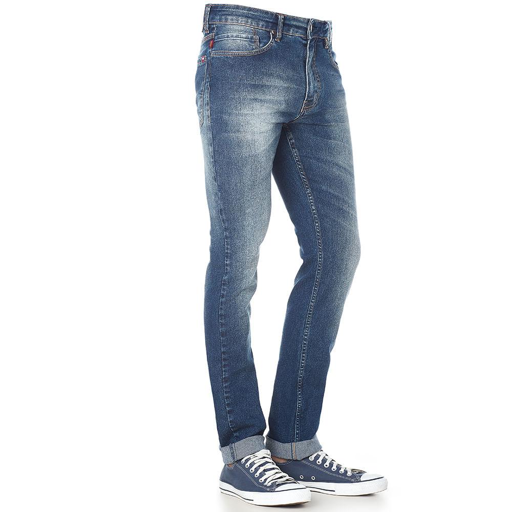 slim-jeans-38114-1