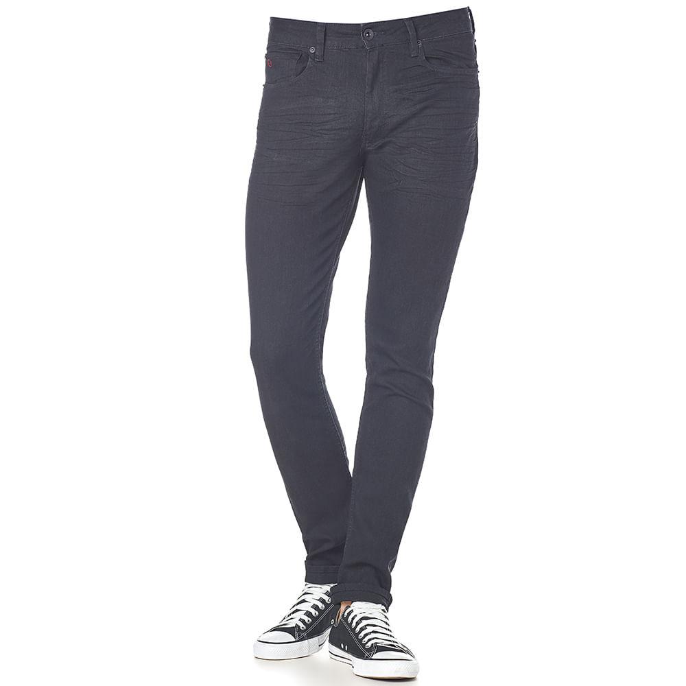 slim-jeans-38115-1