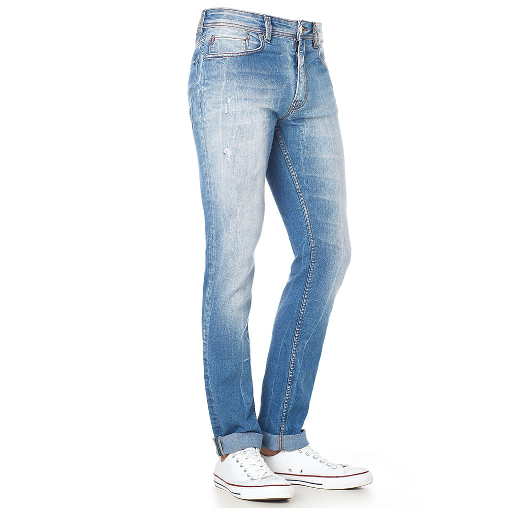 slim-jeans-38118-1