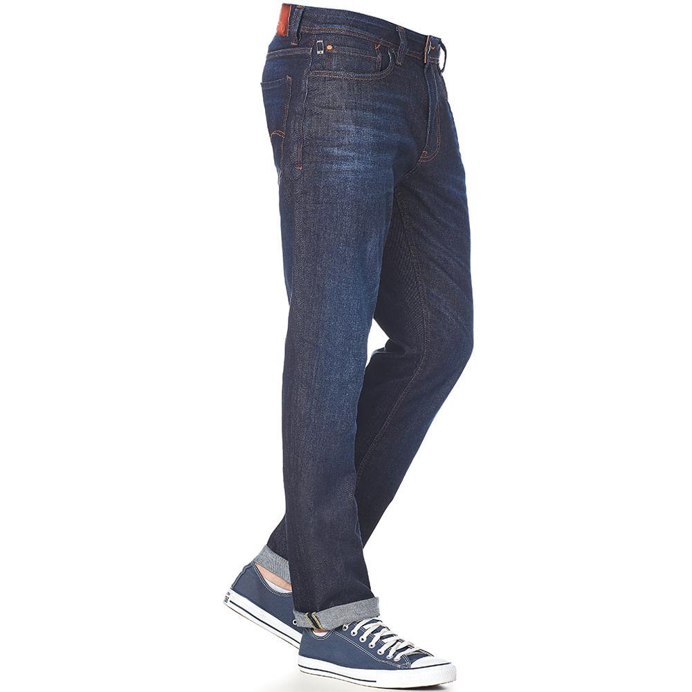 slim-jeans-38119-1