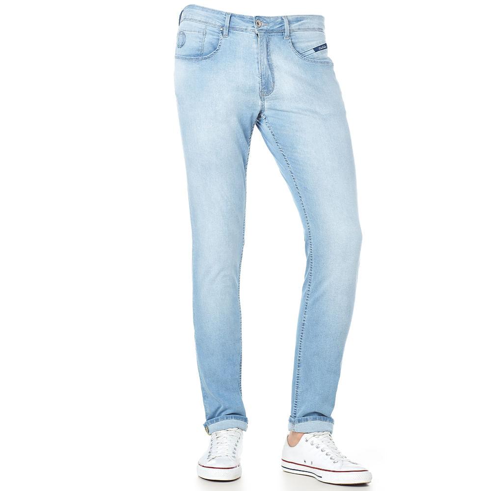 slim-jeans-38120-1