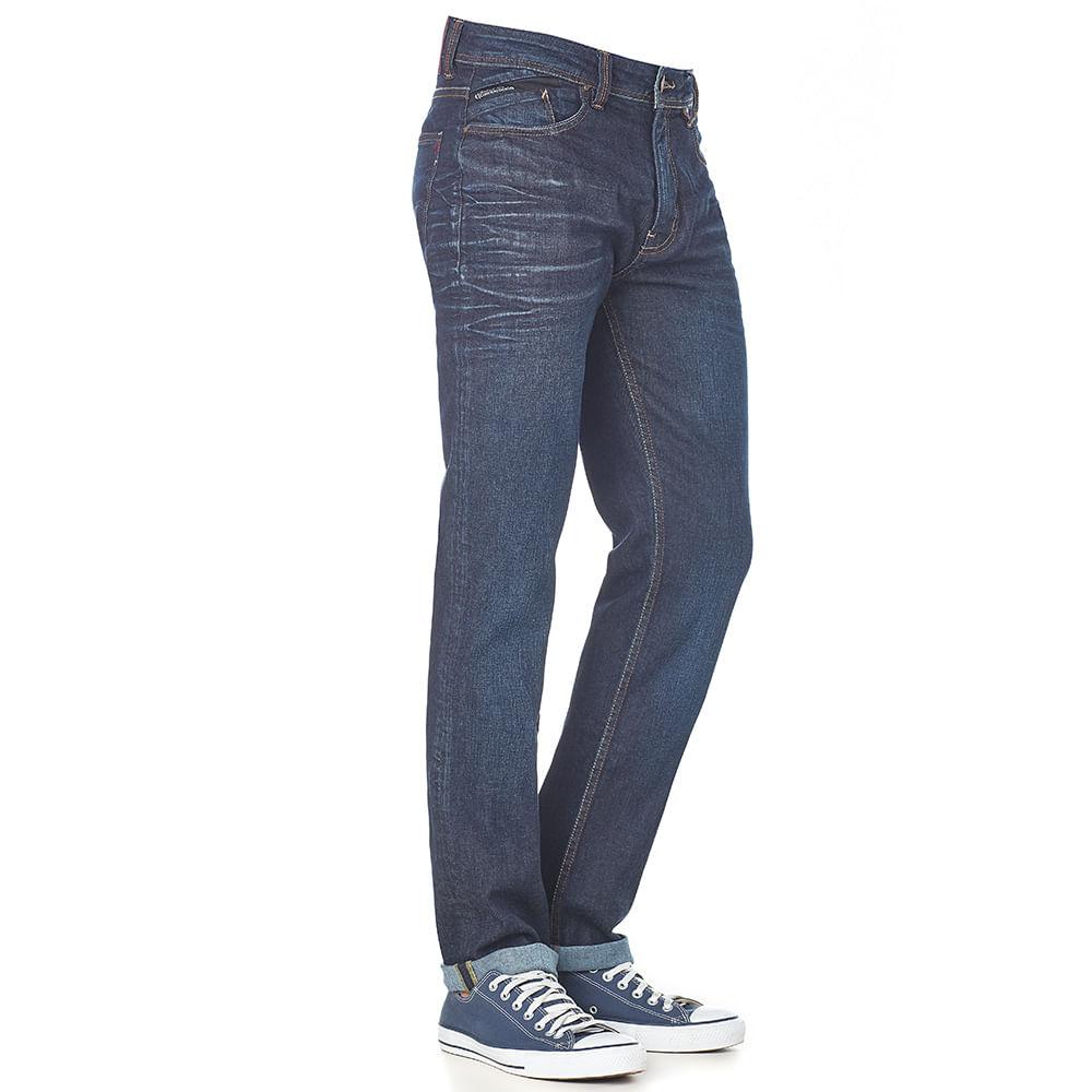 regular-jeans-38121-1