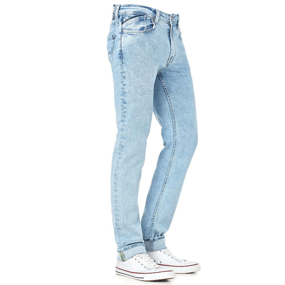 regular-jeans-38122-1