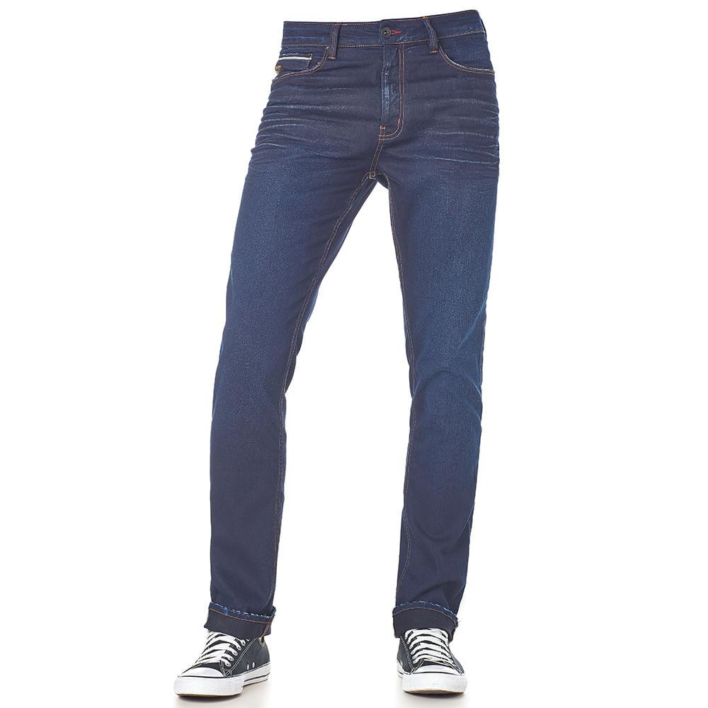 regular-jeans-38124-1