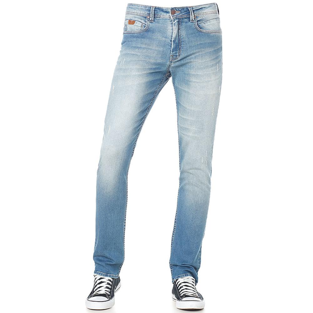 regular-jeans-38125-1