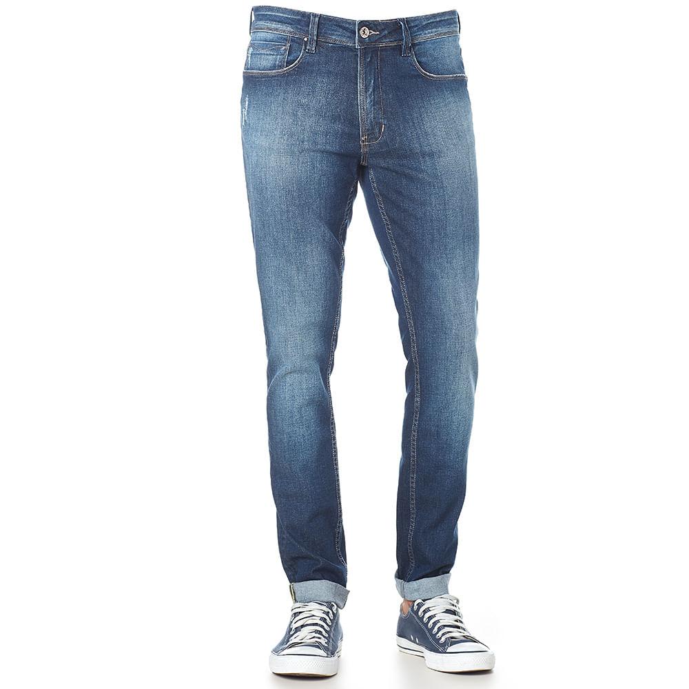 skinny-jeans-38126-1