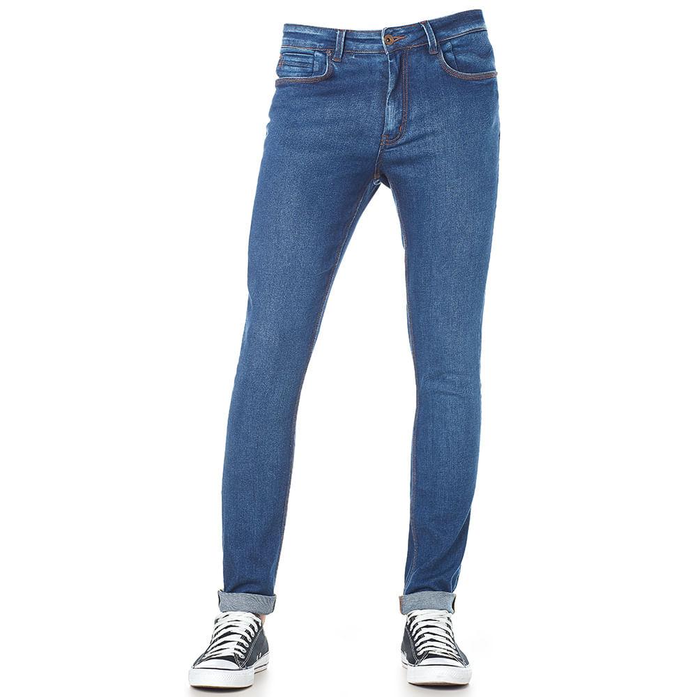 skinny-jeans-38127-1