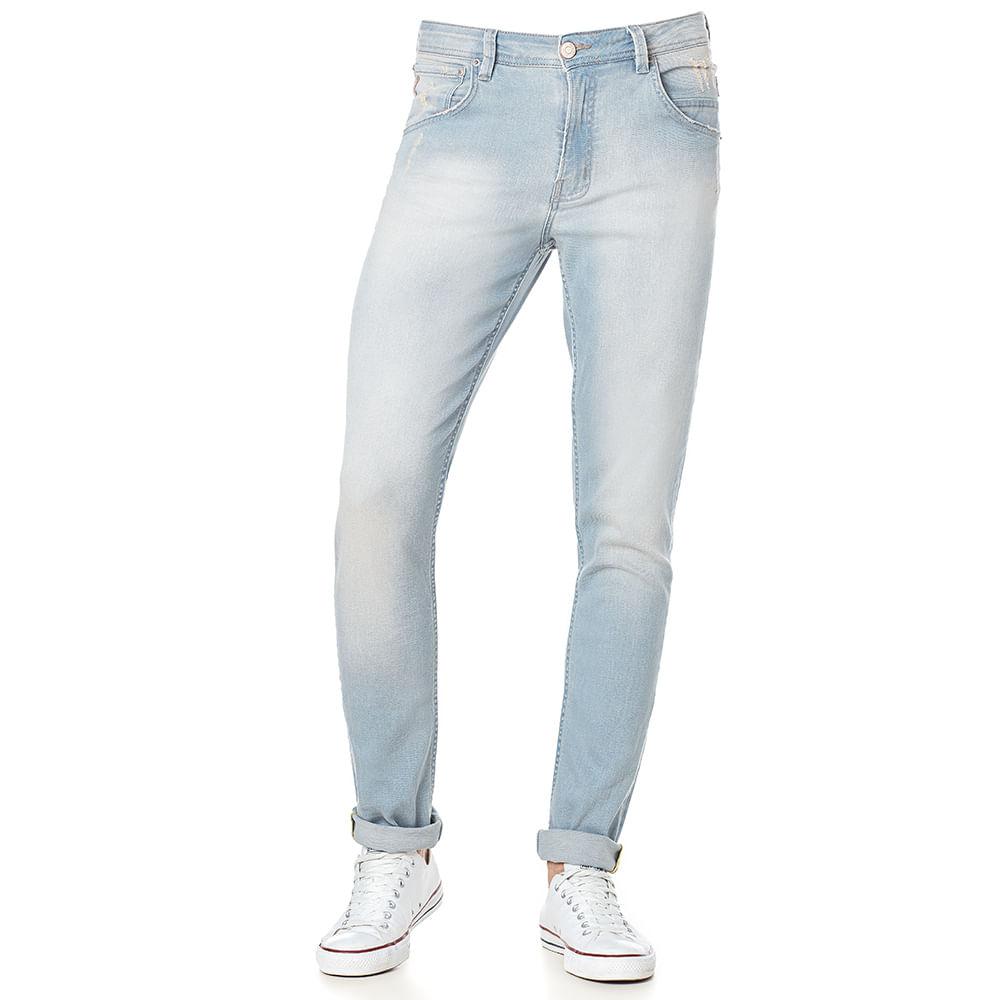 regular-jeans-38130-1