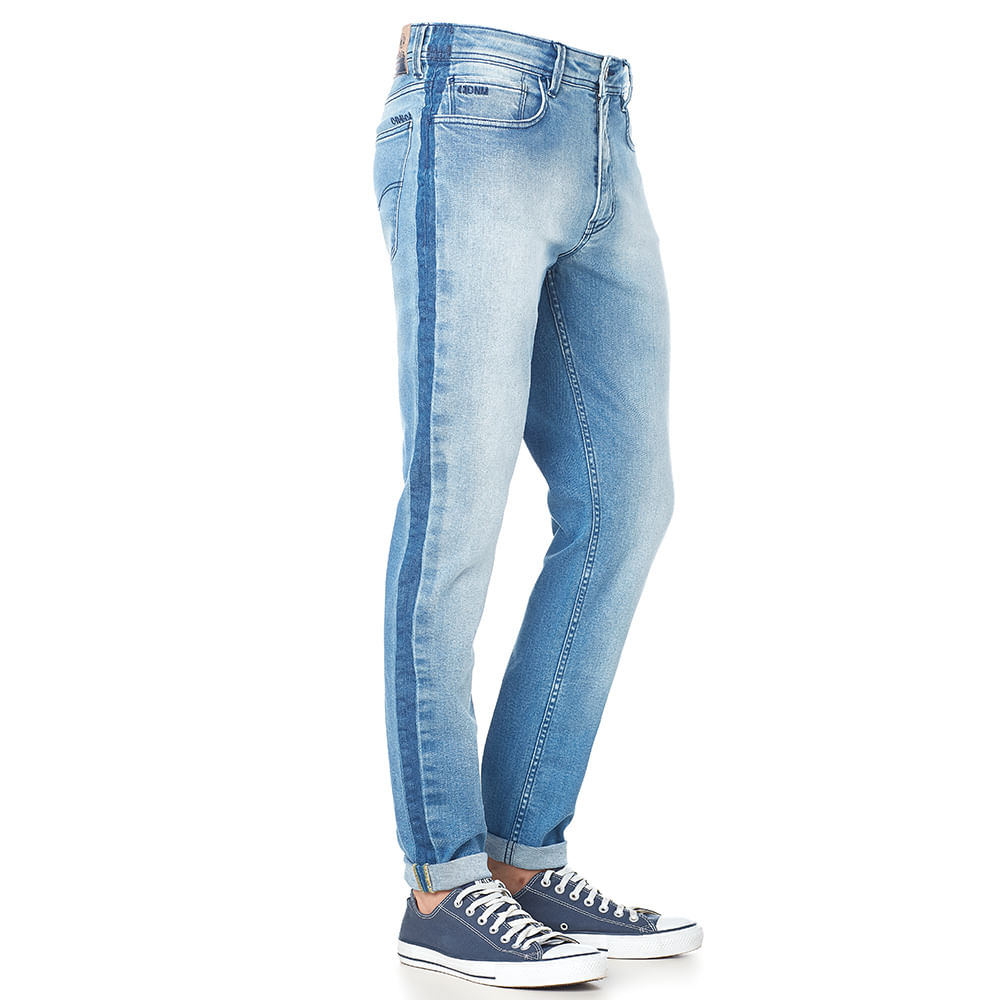 regular-jeans-38131-1