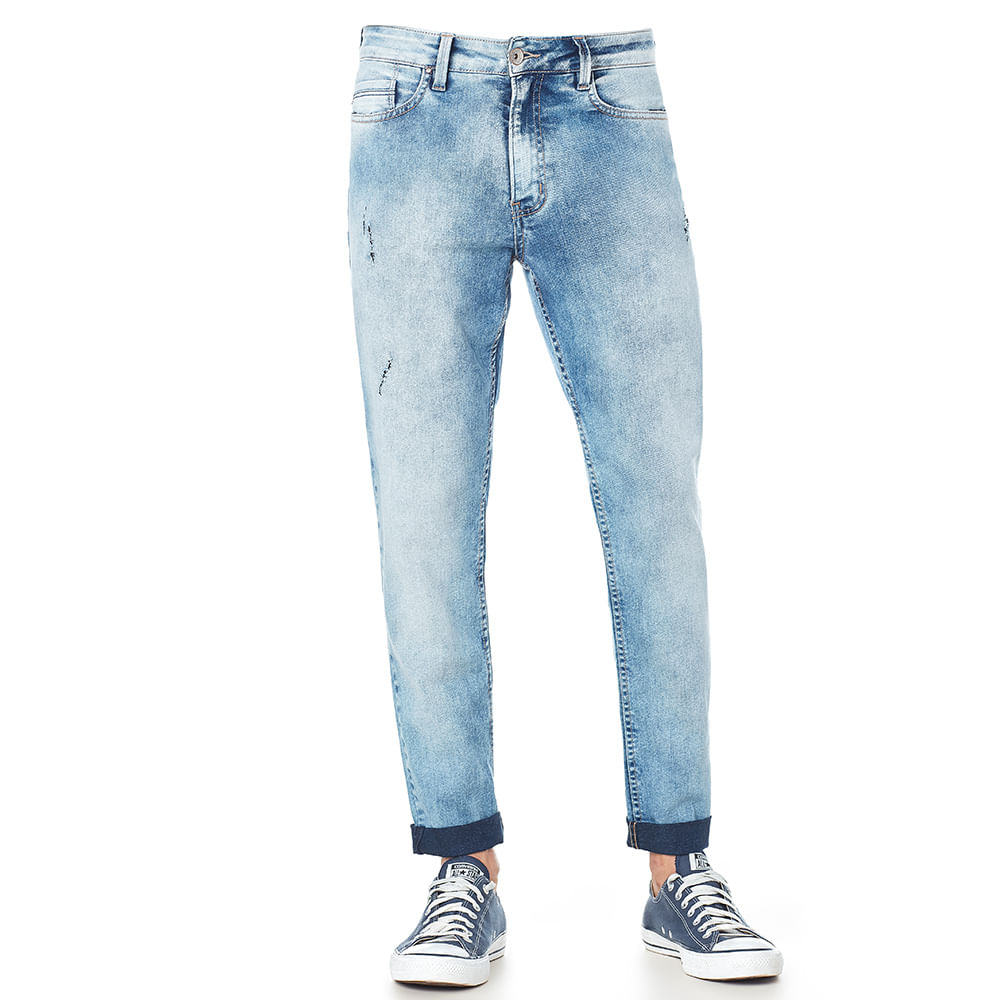 regular-jeans-38133-1