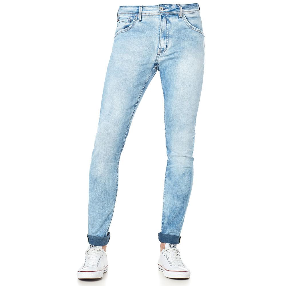 regular-jeans-38134-1