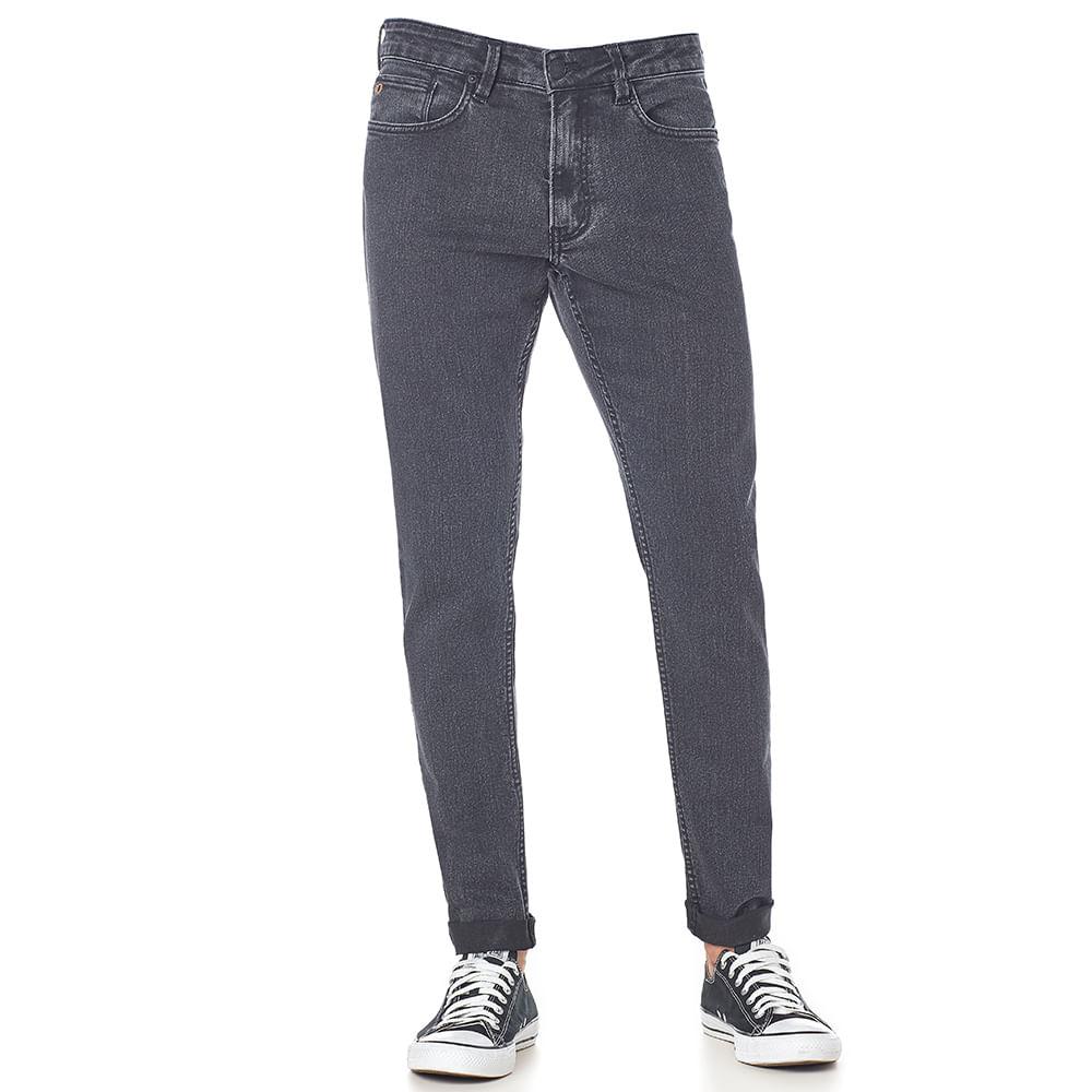 regular-jeans-38139-1
