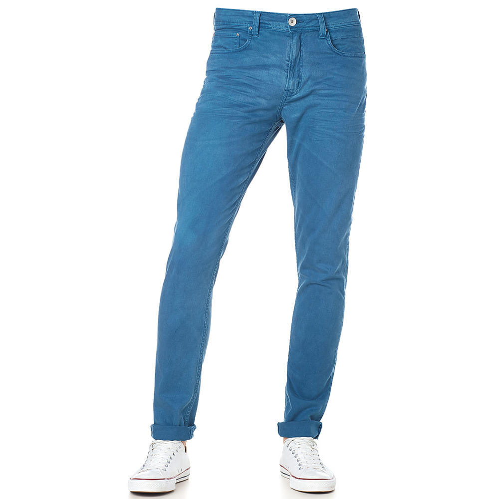 regular-jeans-38171-1
