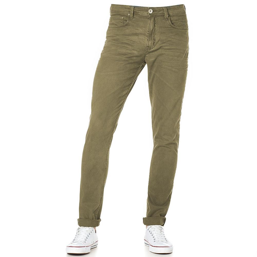 regular-jeans-38171-3