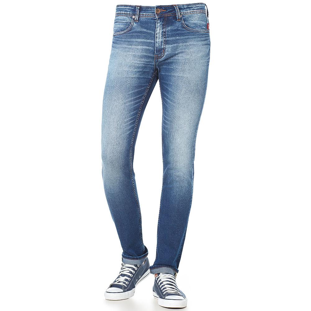 slim-jeans-38132-1