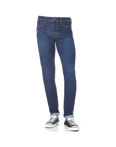 slim-jeans-38135-1