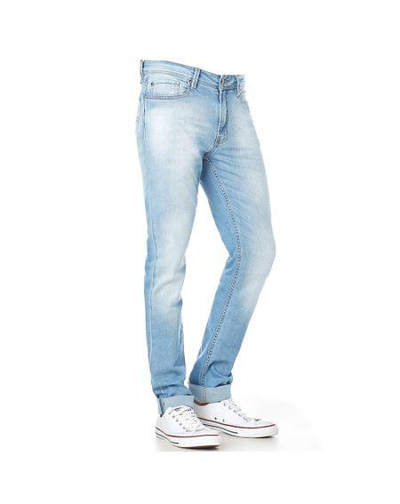 slim-jeans-81105-1