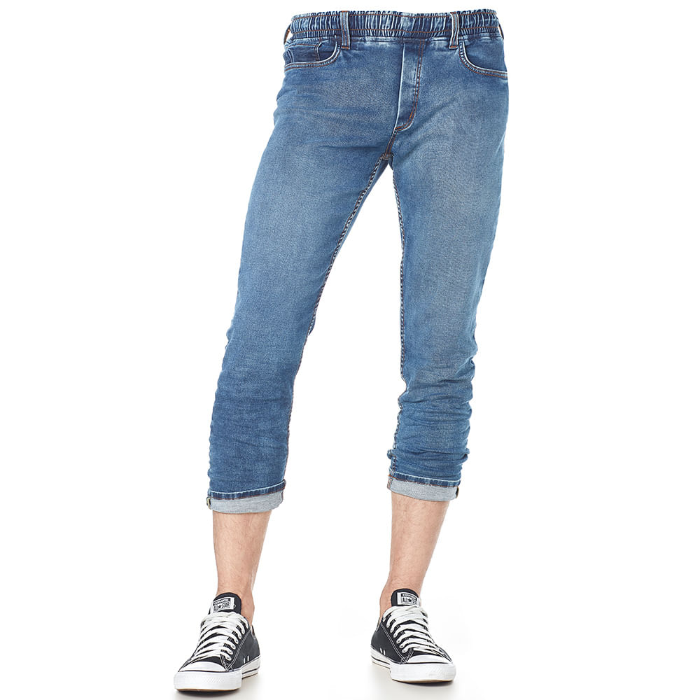 cropped-jeans-38175-1