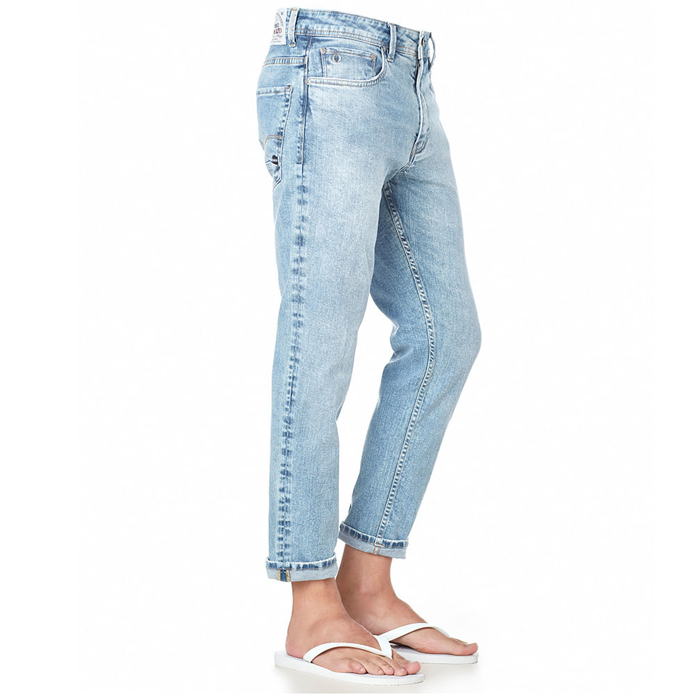 cropped-jeans-38173-1