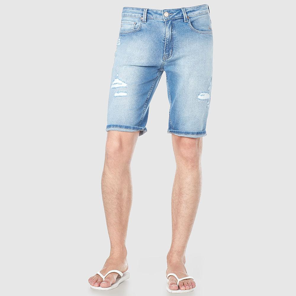 bermuda-jeans-38142-1