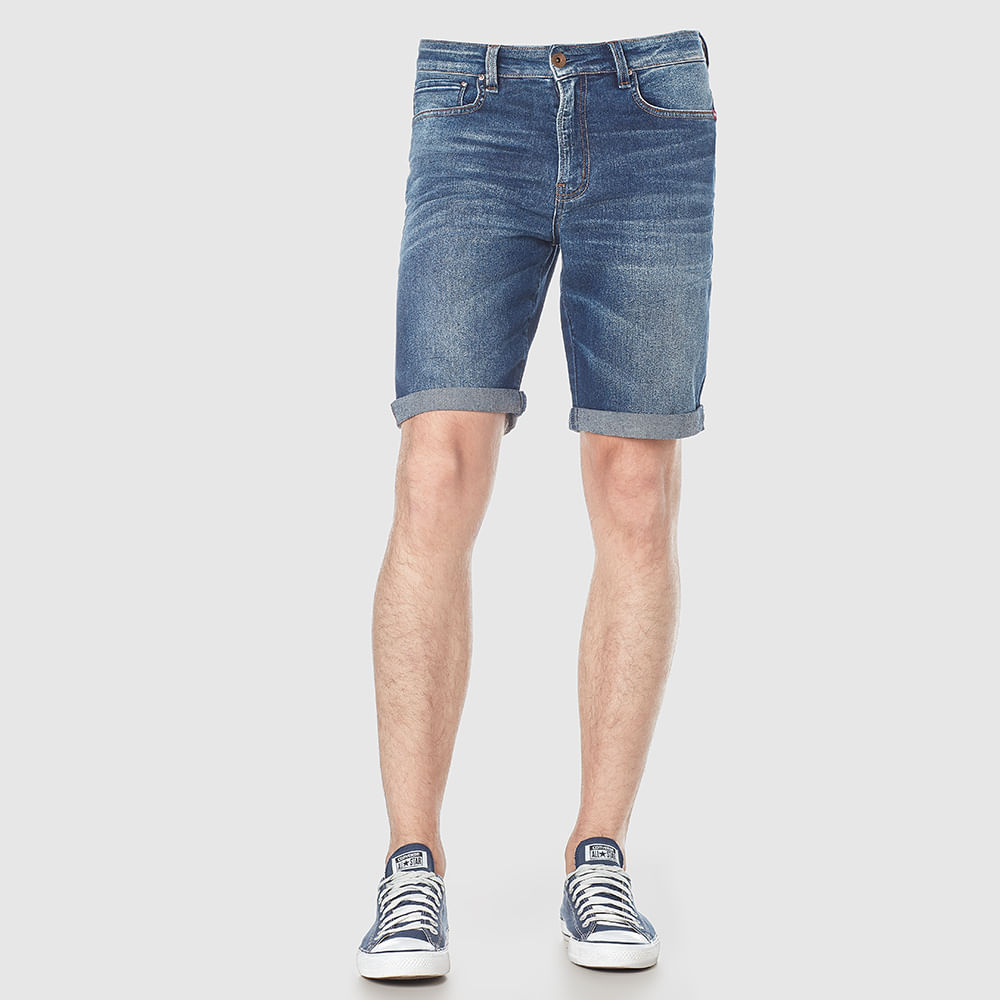 bermuda-jeans-38145-1