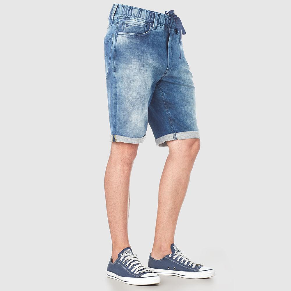 bermuda-jeans-38146-1