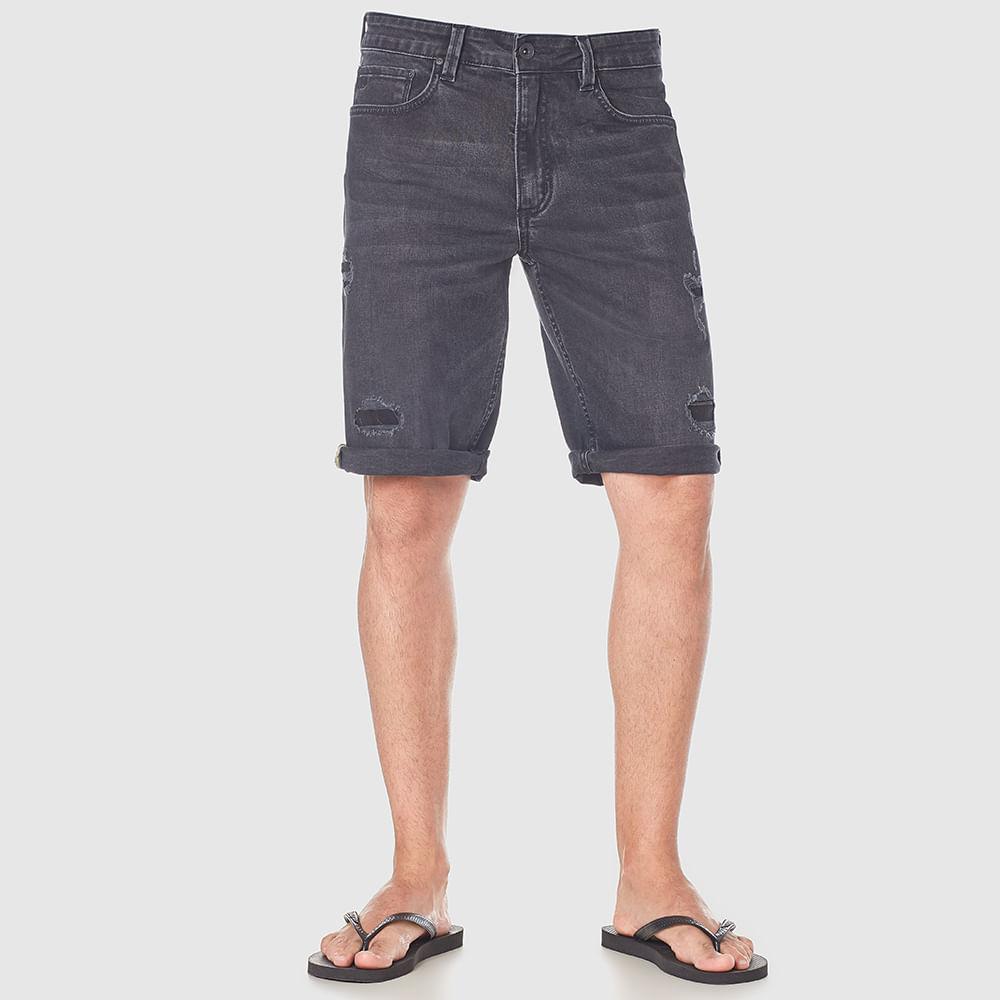 bermuda-jeans-38143-1