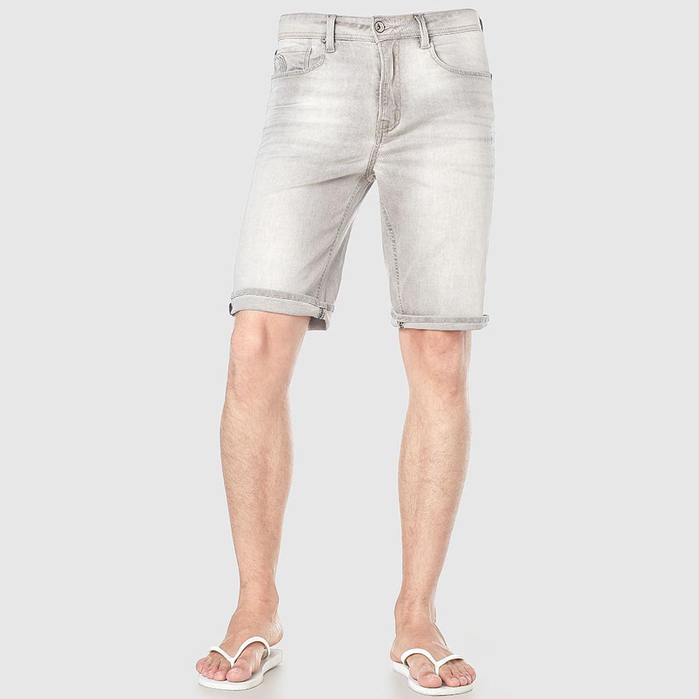 bermuda-jeans-38144-1