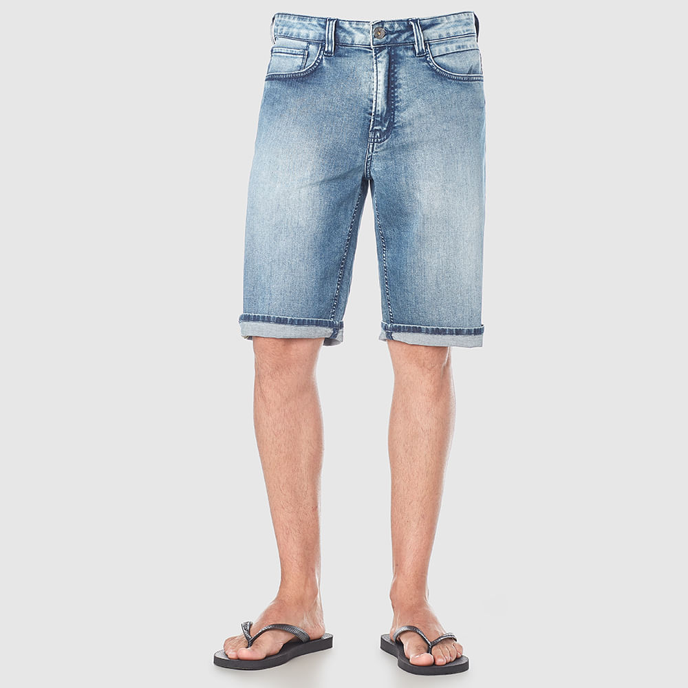 bermuda-jeans-38147-1