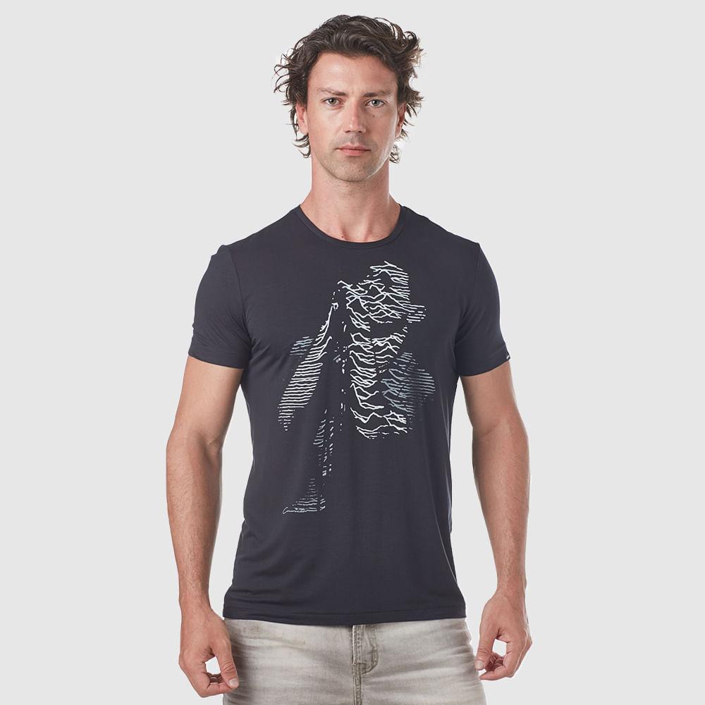 camiseta-joy-preto-1