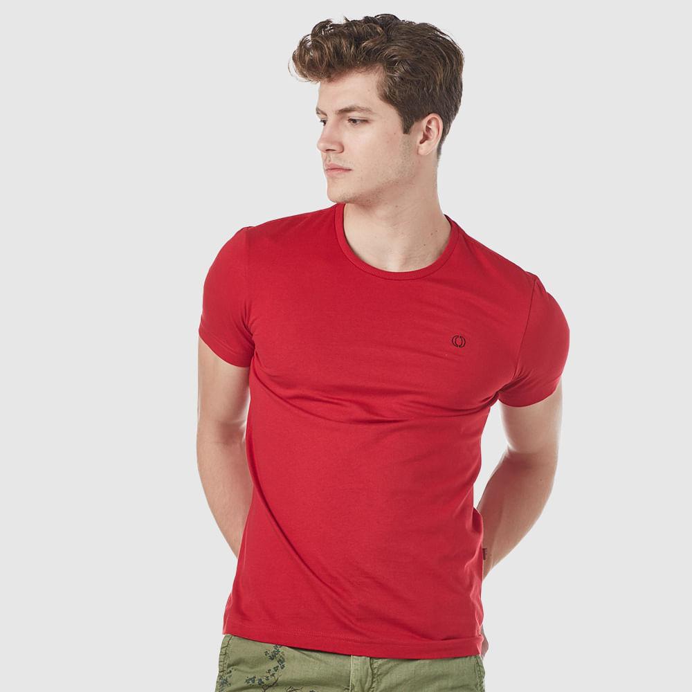 basic-vermelho-1