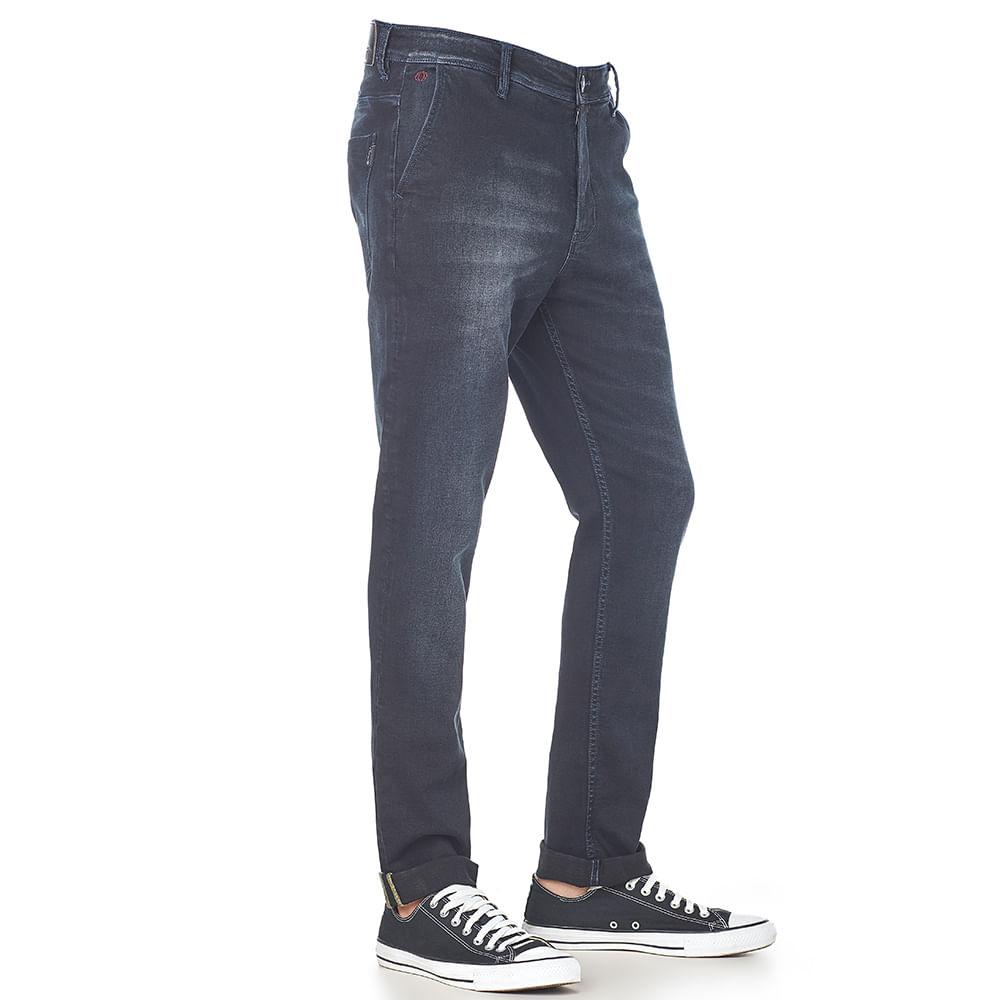 38137-jeans-alfaiataria-1
