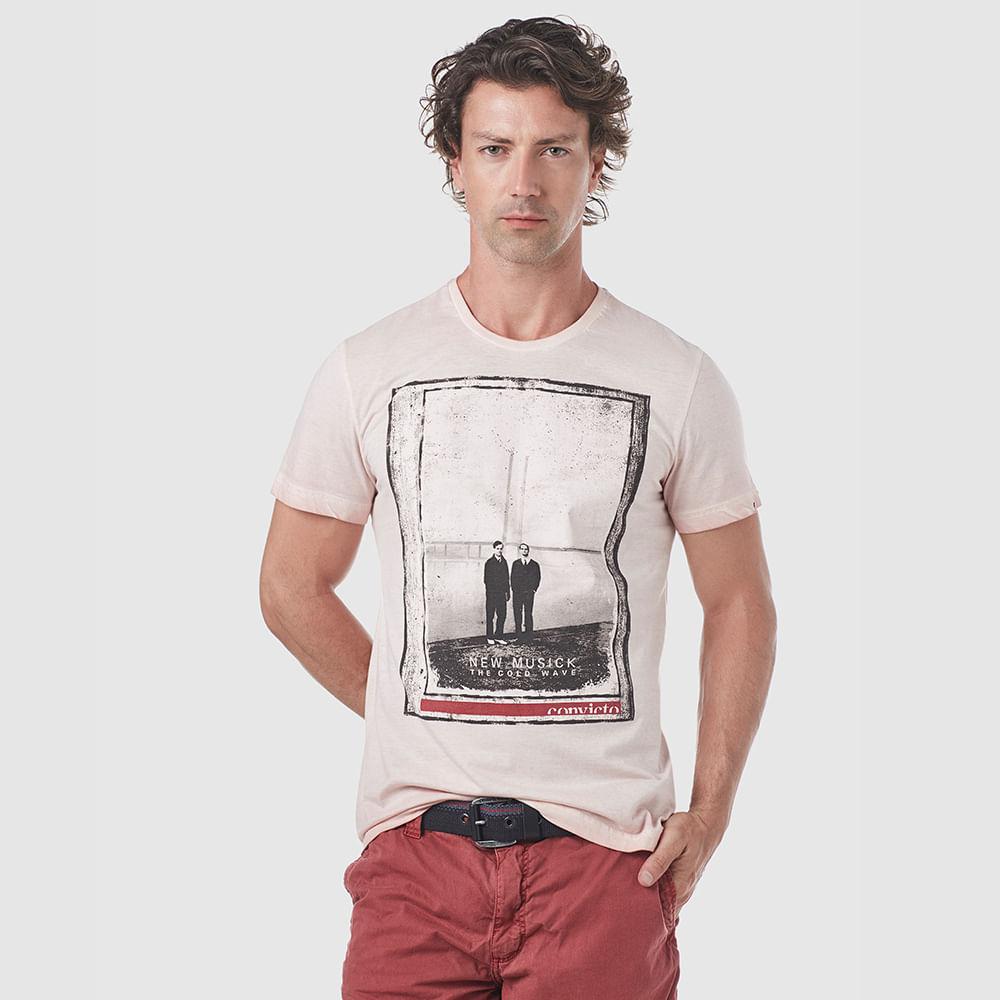 camiseta-kraftwerk-banda-1