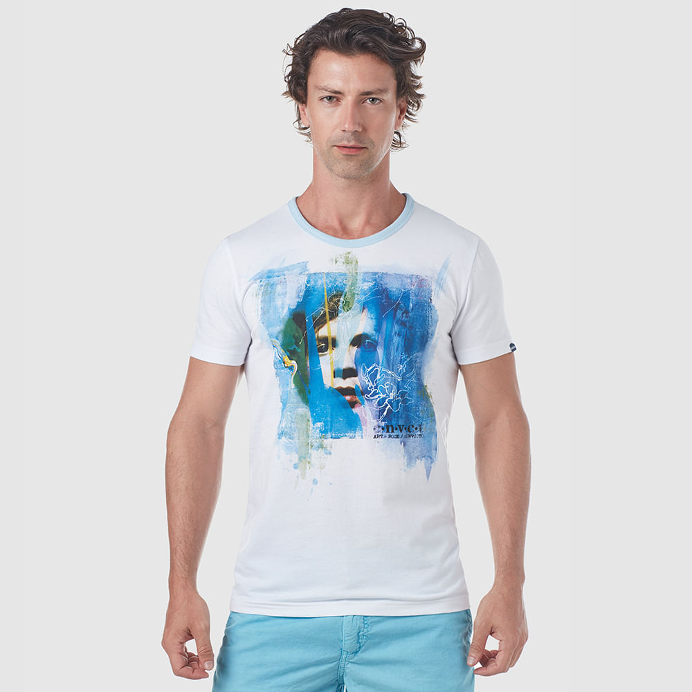 camiseta-beck-1