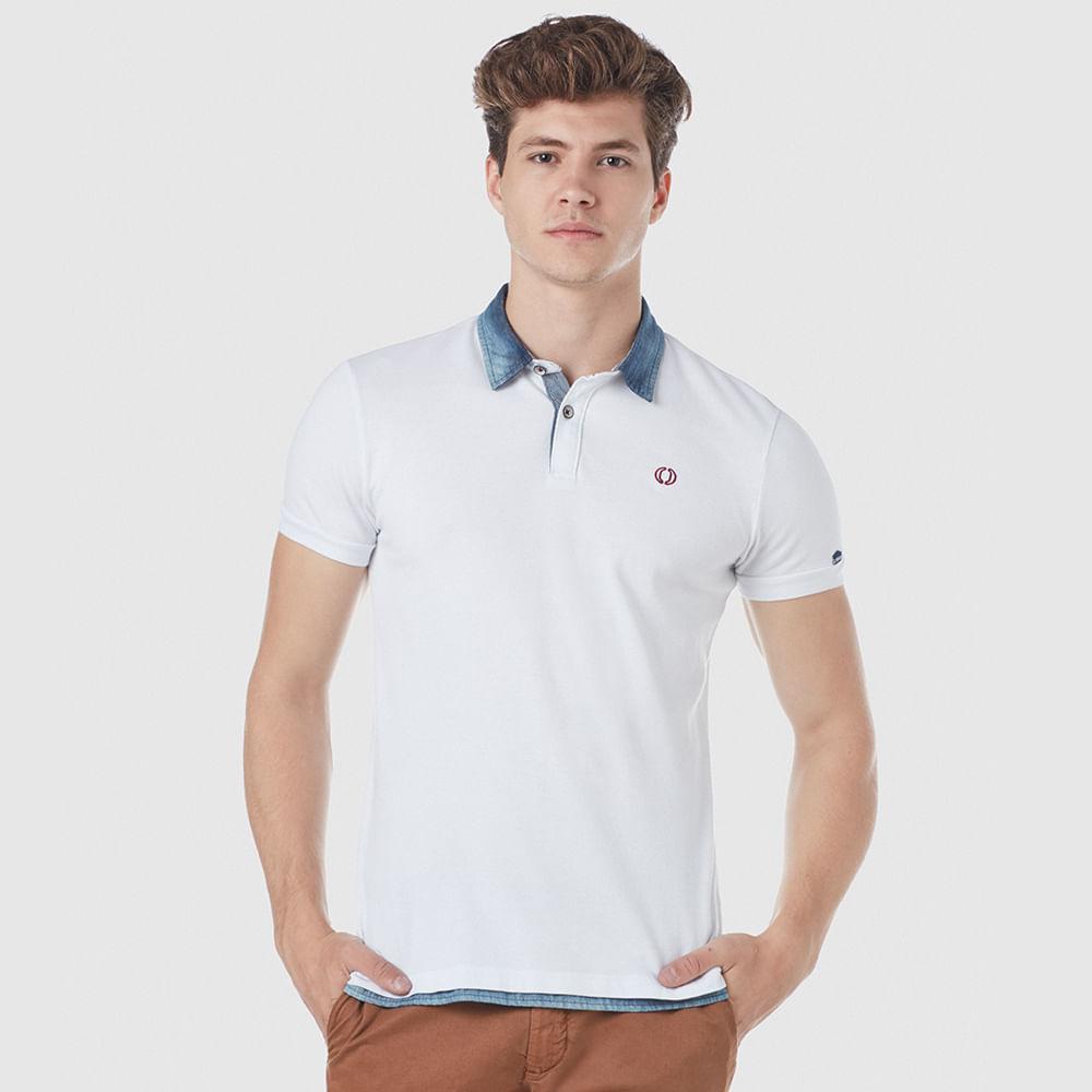 polo-jeans-branco-1