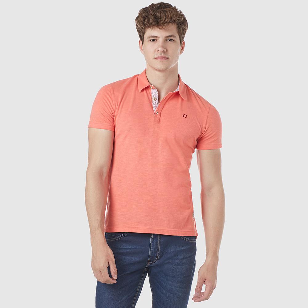 polo-neon-laranja-1