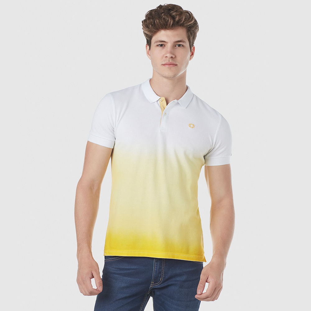 polo-jato-amarelo-1