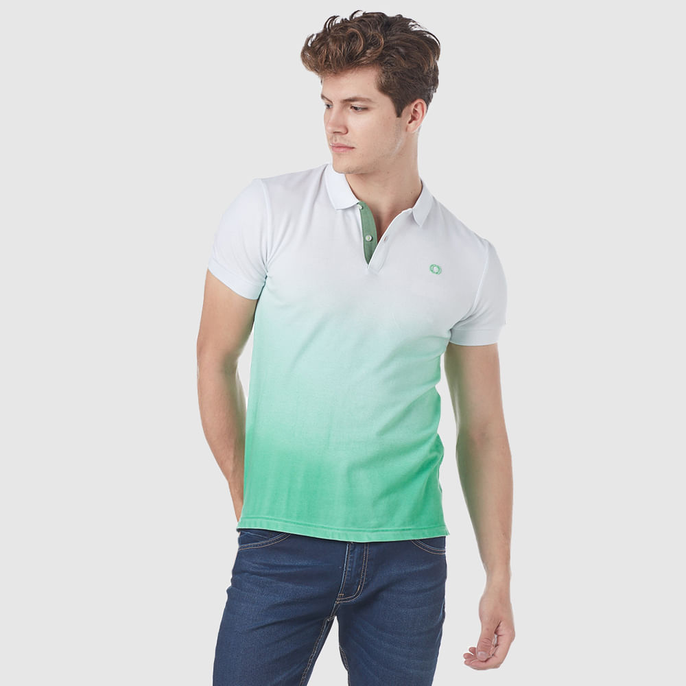 polo-jato-verde-1