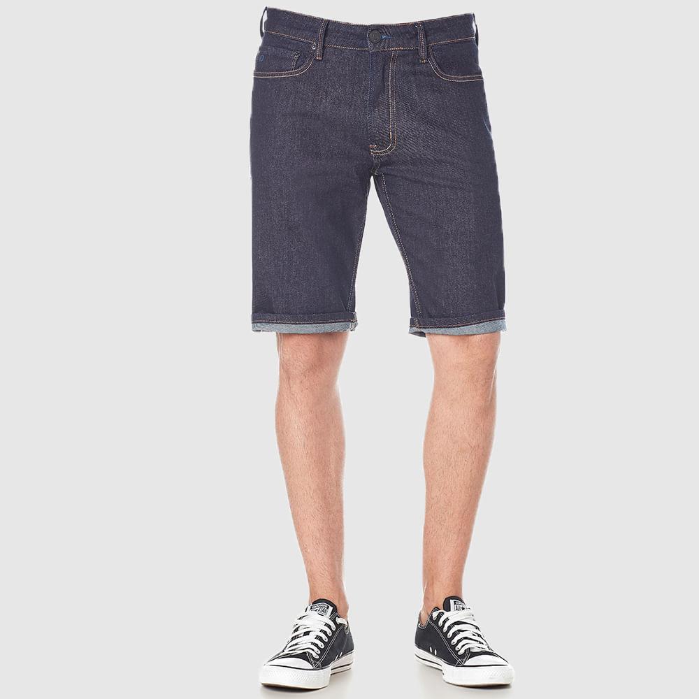 bermuda-jeans-81107-1