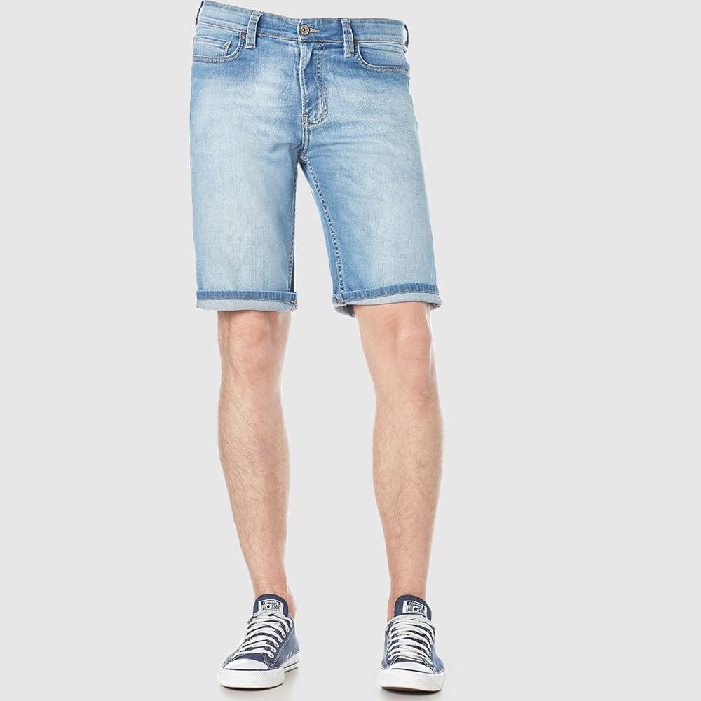 bermuda-jeans-81106-1