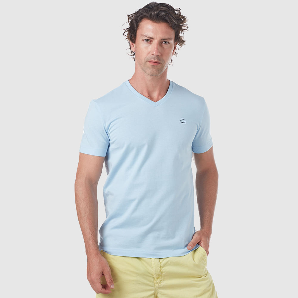 camiseta-basic-azul-1