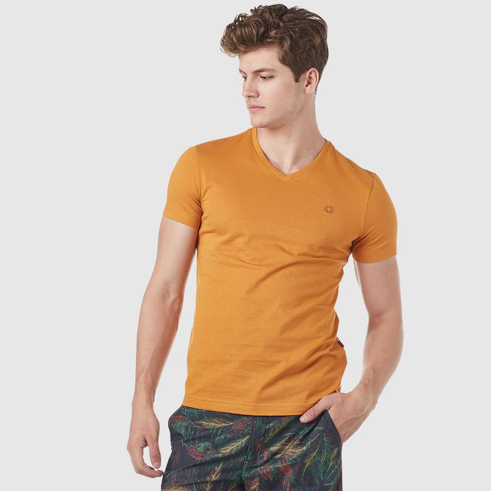 camiseta-basic-mostarda-1
