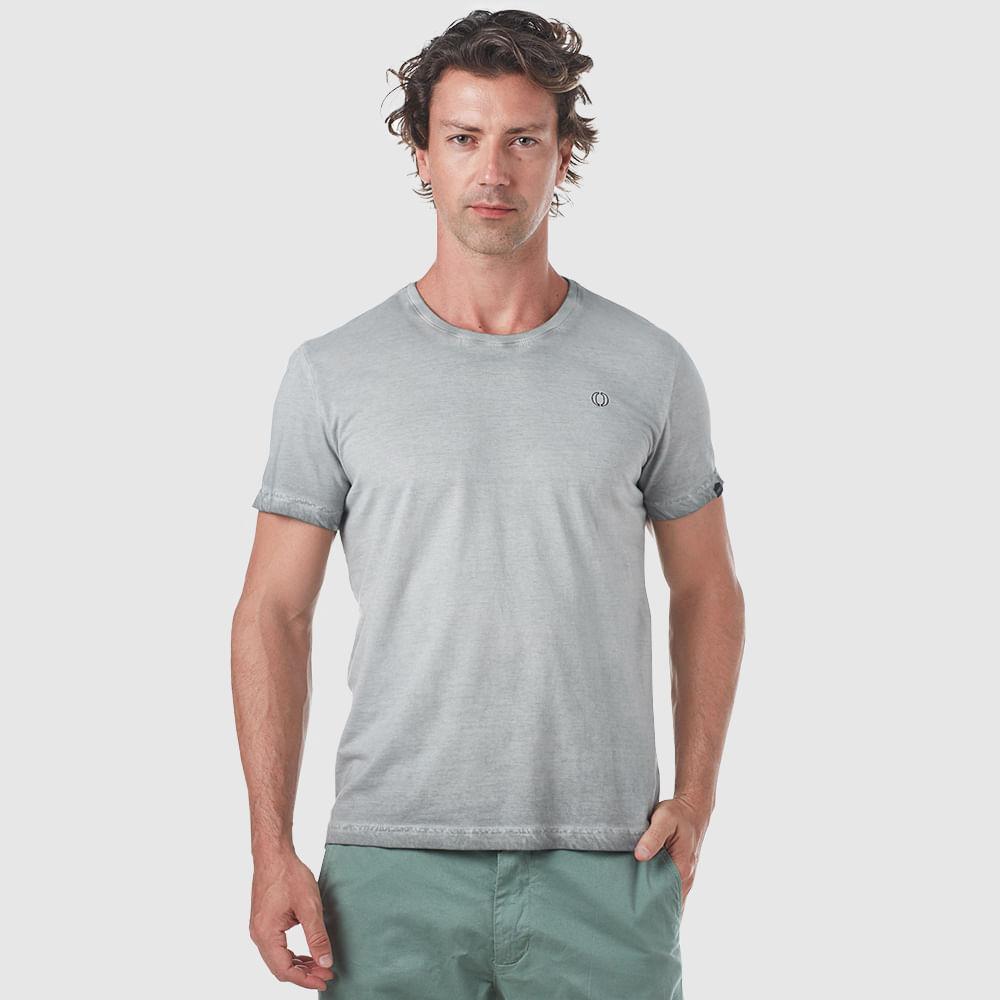 camiseta-basic-cinza-1
