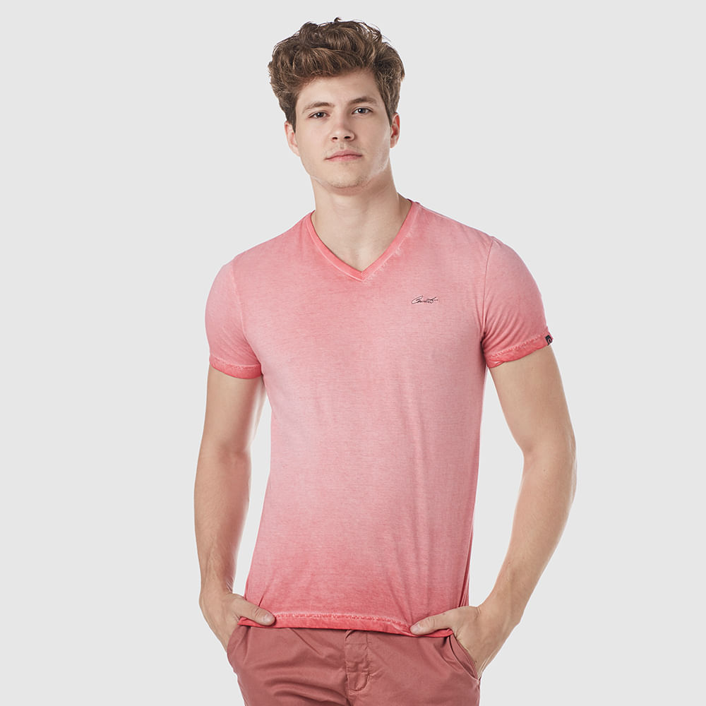 camiseta-basic-rose-1