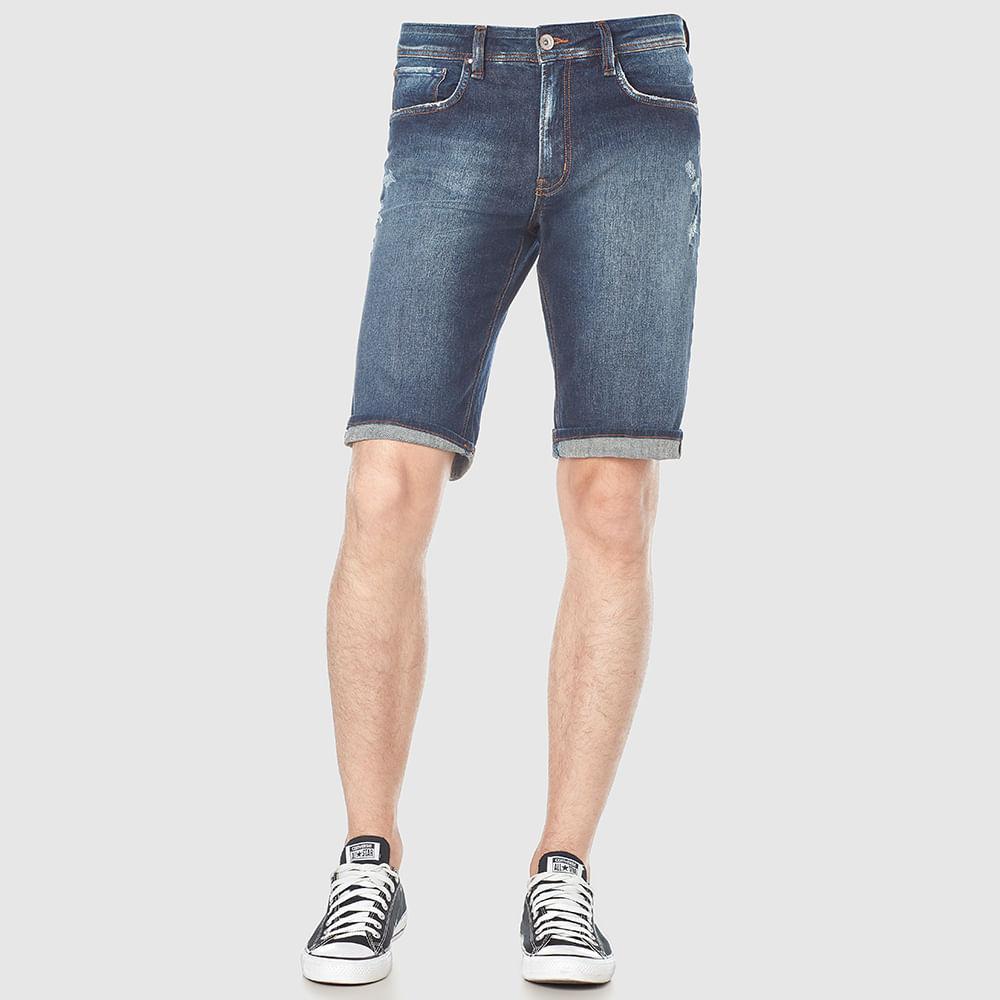 bermuda-jeans-38140-1