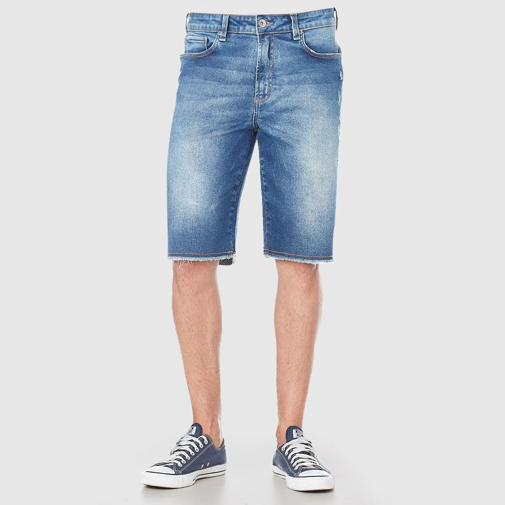 bermuda-jeans-38141-1